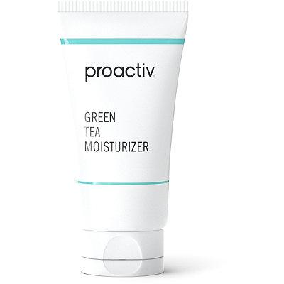 ProactivGreen Tea Moisturizer