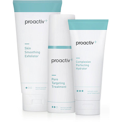Proactiv3-Step System Deluxe Size