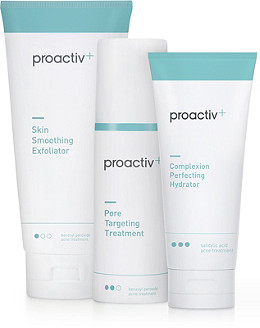 Proactiv Complexion Perfecting Hydrator With The Best Service Health & Beauty