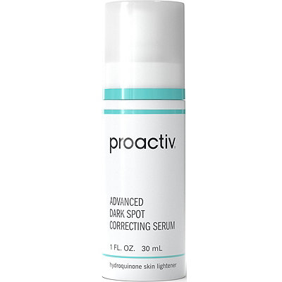 Advanced Dark Spot Correcting Serum