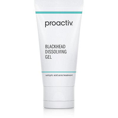ProactivBlackhead Dissolving Gel