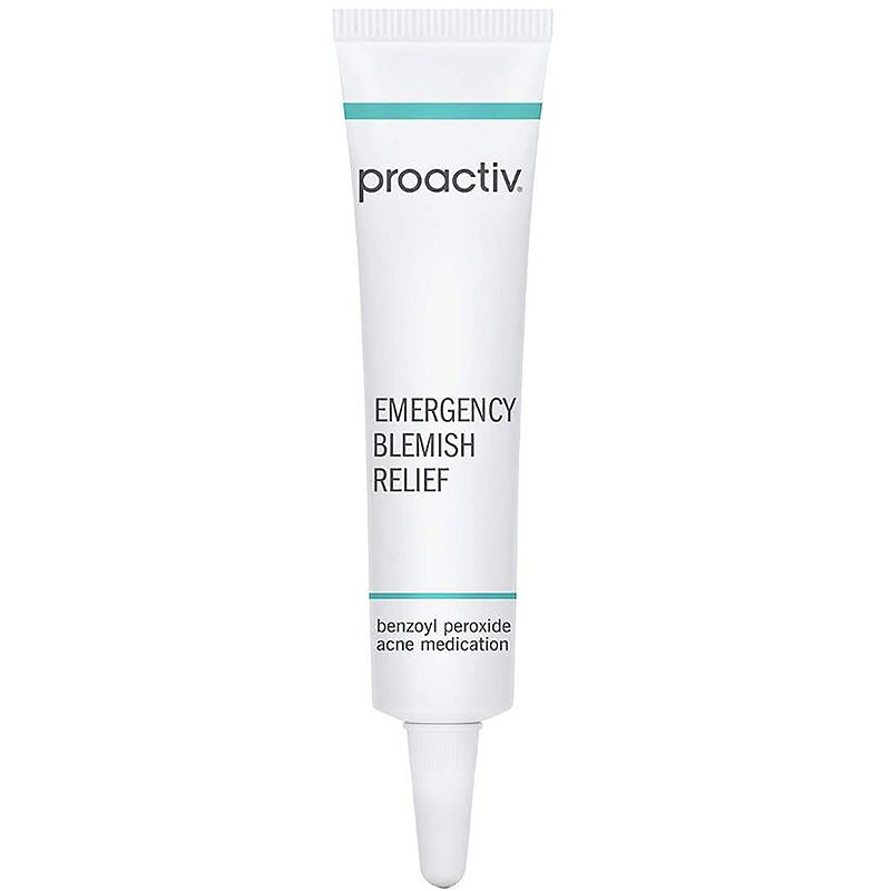 Proactiv Emergency Blemish Relief Ulta Beauty