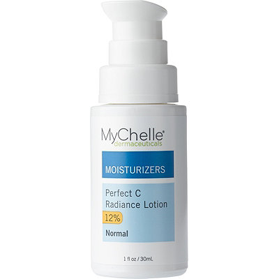 MyChelle Perfect C Radiance Lotion