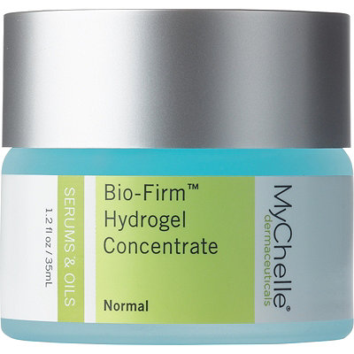 MyChelle Bio-Firm Hydrogel Concentrate