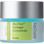 Bio-Firm Hydrogel Concentrate