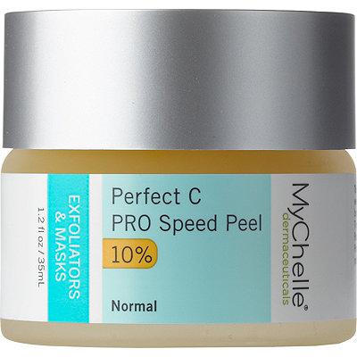 MyChellePerfect C PRO Speed Peel