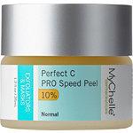 Perfect C PRO Speed Peel