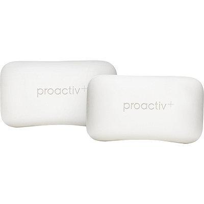Proactiv Online Only Cleansing Body Bar Duo