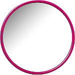 Suction Mirror 12x