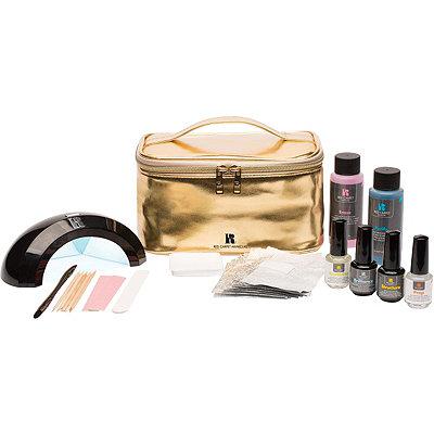 Red Carpet ManicureHoliday Pro 45 Limited Edition Starter Kit