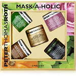 MASK-A-HOLIC Kit