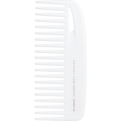 Ultra Smooth Conditioning Comb
