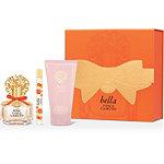 Online Only Bella Gift Set