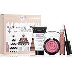 Online Only Merry %26 Bright 3 Piece Hydrating Color Collection
