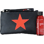 FREE Wristlet and Blow Dry Volumizing Gel w/any $20 Sexy Hair purchase