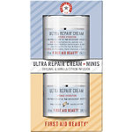 Ultra Repair Cream Minis Kit