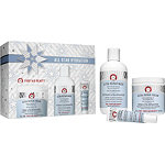 Online Only All Star Hydration Kit