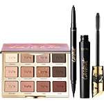 Online Only Tartelette Treasures Eye Set