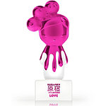 Harajuku Lovers by Gwen Stefani Online Only Pop Electric LOVE Eau de Parfum 1.7 oz