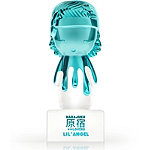 Online Only Pop Electric LIL ANGEL Eau de Parfum