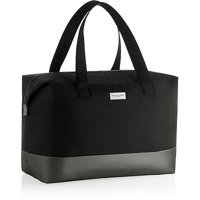 Issey Miyake Online Only FREE Travel Bag w%2Fany large spray Issey Miyake Men%27s Fragrance Collection purchase