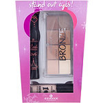 Stand Out Eyes Holiday Kit