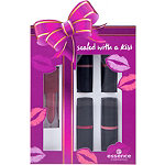 Sealed with a Kiss Holiday Kit