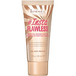 InstaFlawless Perfecting Radiant Skin Tint