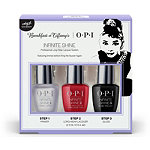 Breakfast at Tiffany%27s 3 Pc Infinite Shine Set