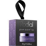 Online Only Glam Balm Lip Decoration