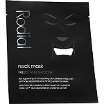 Online Only Travel Size Neck Mask