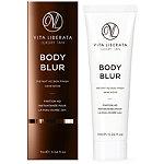 FREE deluxe Body Blur w%2Fany %2410 Vita Liberata purchase