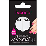 Online Only Nail Polish Appliqu%C3%A9s - Perfect Accents