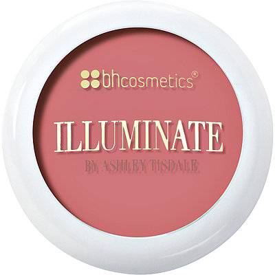 BH CosmeticsOnline Only Illuminate by Ashley Tisdale Cream Cheek and Lip Tint