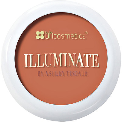 Online Only Illuminate by Ashley Tisdale Cream Cheek and Lip Tint