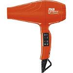 BaBylissPRO BaBylissPRO ITALO Luminoso Dryer Orange (online only)