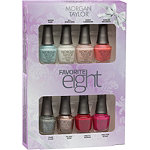 Online Only Favorite Eight 8 Pc Mini Set