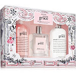 Amazing Grace Gift Set