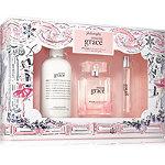Amazing Grace Eau de Parfum Gift Set