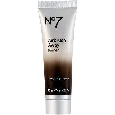 No7 Airbrush Away Original Primer
