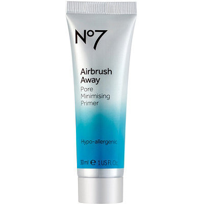 Airbrush Away Pore Minimizing Primer