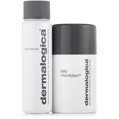 Dermalogica Power Cleanse Set