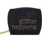 Glitter Happens Small Organizer