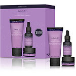 Dermadoctor Kakadu C Vitamin C Brightening Kit