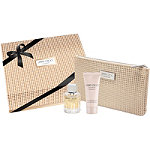 Illicit Gift Set