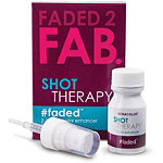 Shot Therapy %23faded