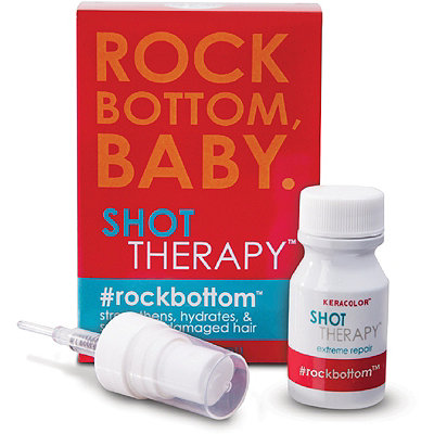 Keracolor Shot Therapy %23rockbottom