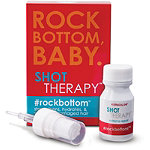 Shot Therapy %23rockbottom