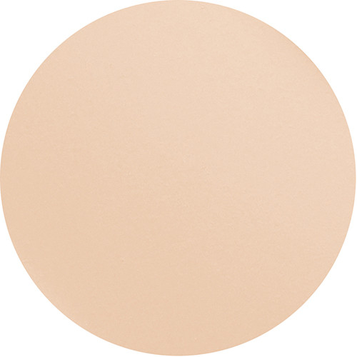 12B Fair Beige (fair skin w/pink undertones)