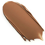 Tarte Double Duty Beauty Shape Tape Contour Concealer 57N Rich (deeper skin w/ neutral undertones)